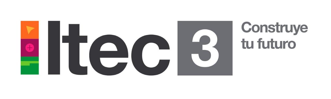 itec3