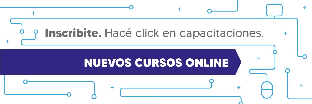 POSTEOS CURSOS-04