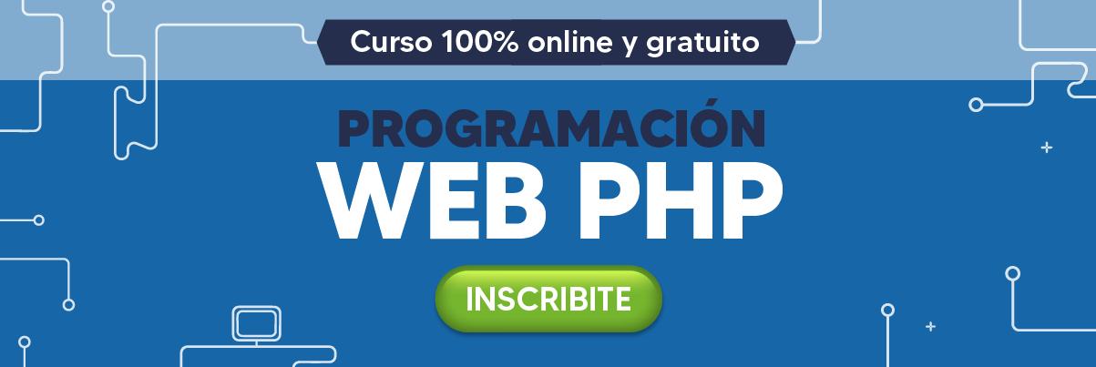 SLIDE PROGRAMACION WEB PHP_Mesa de trabajo 1